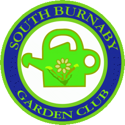 South Burnaby Garden Club